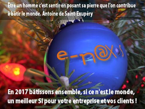 BouleNeptune2017