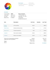 Invoice-00984-Clean-page-001