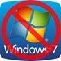 Windows-7-dead