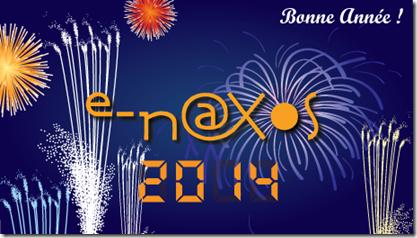 BonneAnnée2014-01
